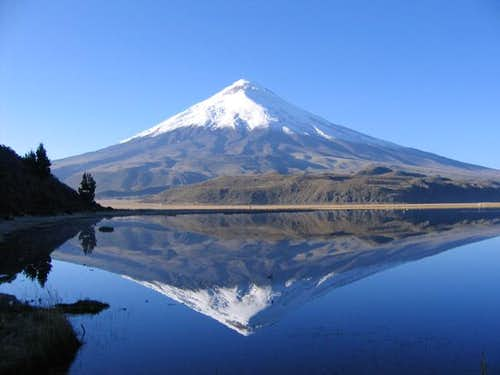 Cotopaxi Pic2
